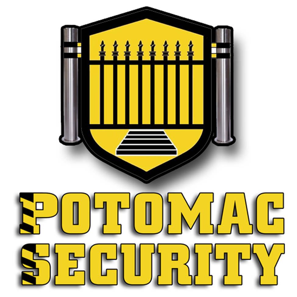 Potomac-security-logo-