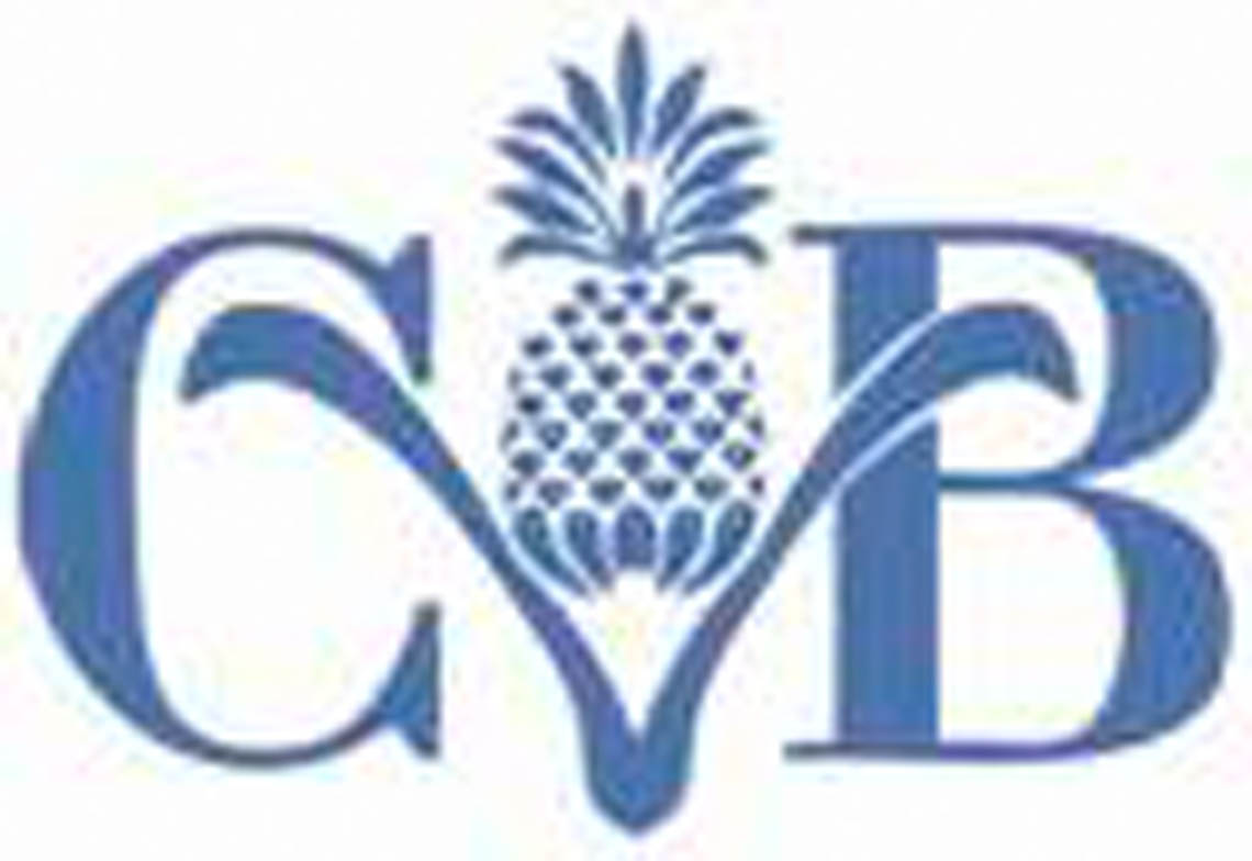 Colonial Virginia Bank Logo