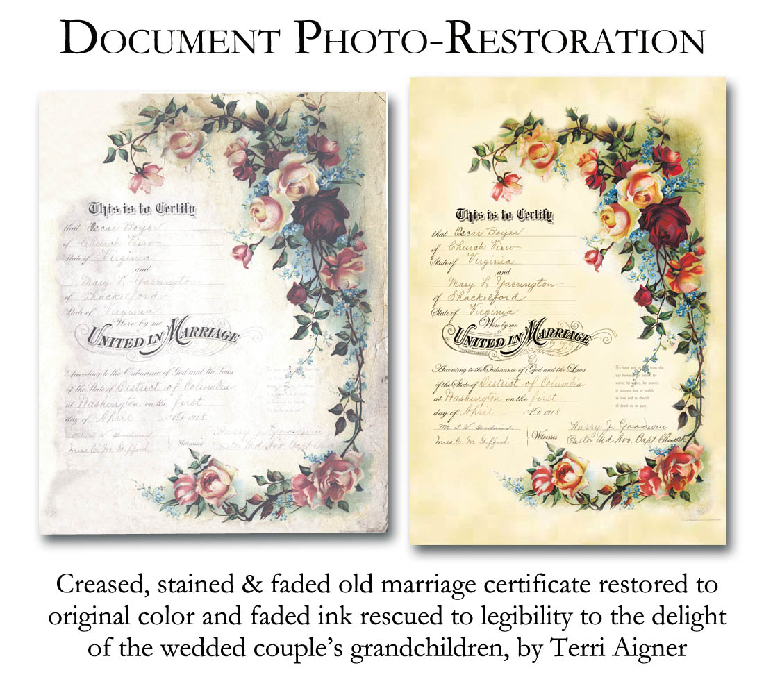 Old_Document-Restoration_Services_Aignergraphics