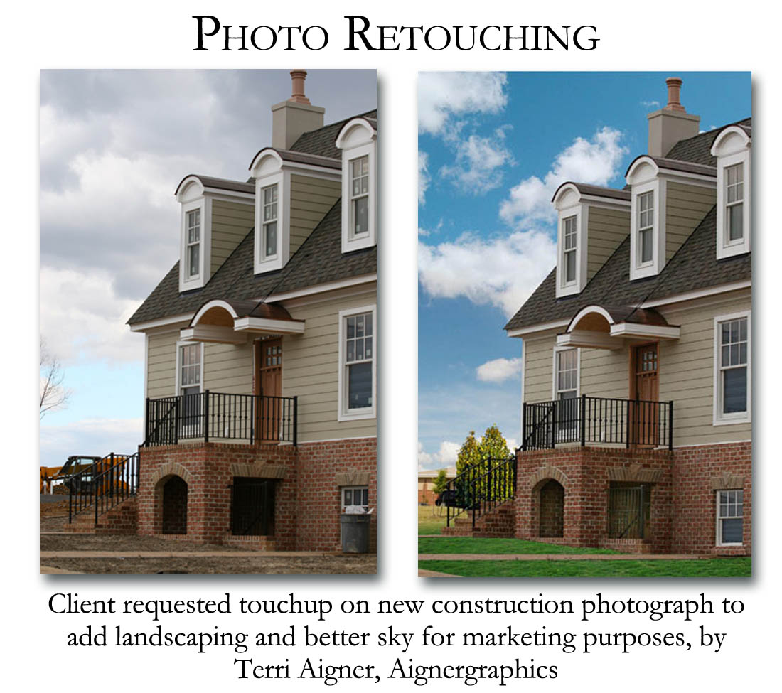 architectural-photo-retouching-by-terri-aigner-aignergraphics