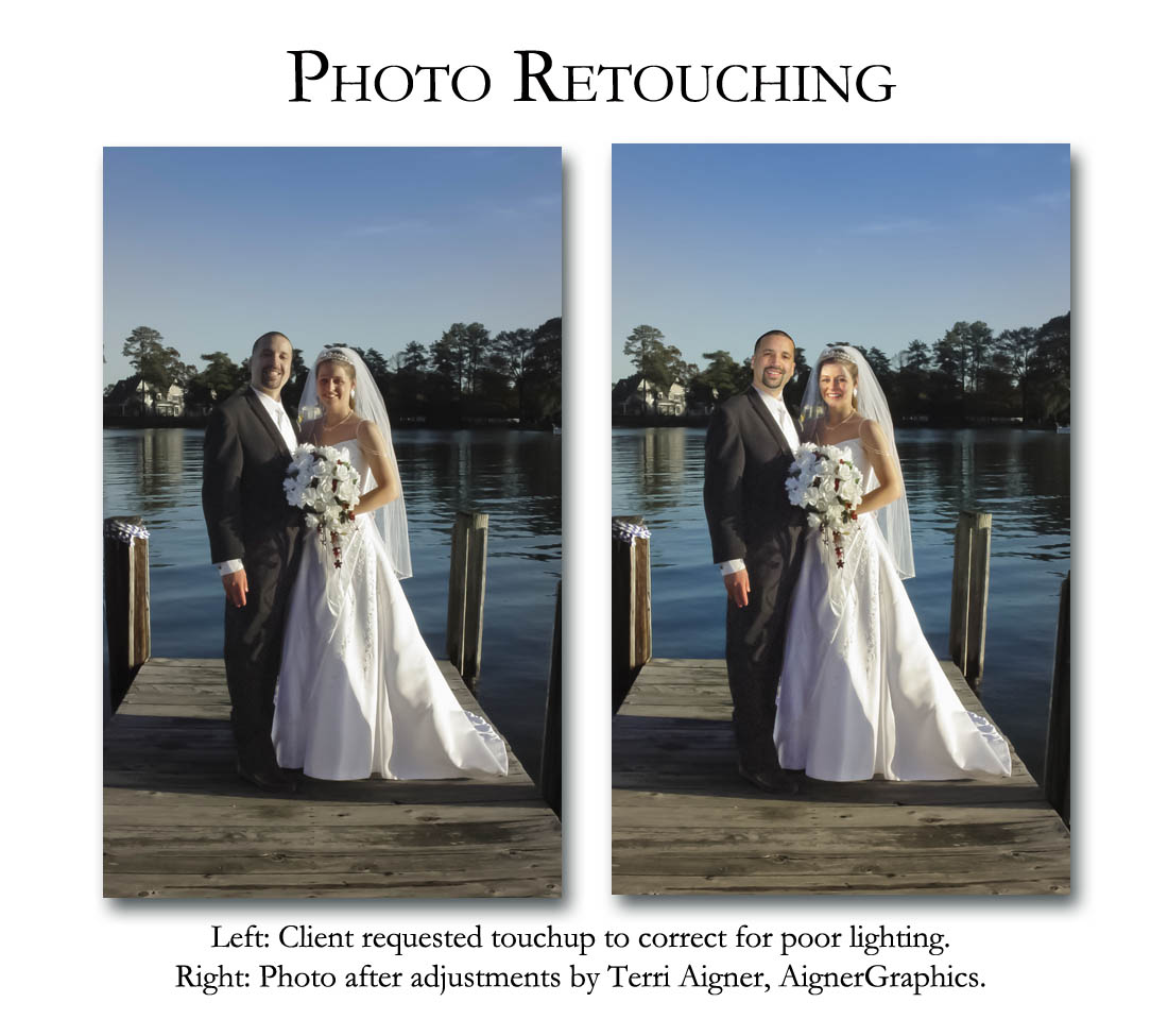photoretouching-by-aignergraphics