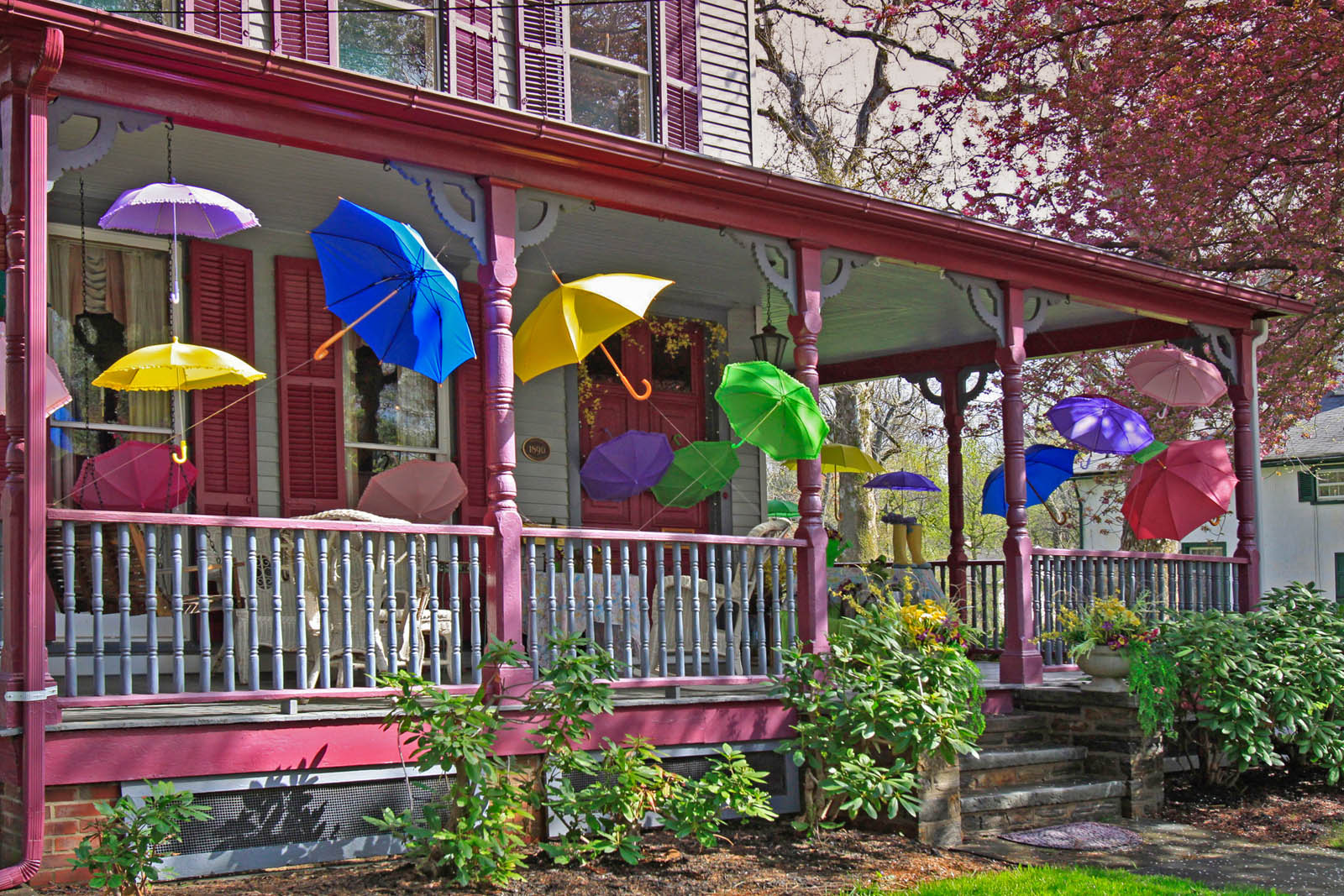 3_colorful-umbrellas-april-showers-sunny-porch-in-spring