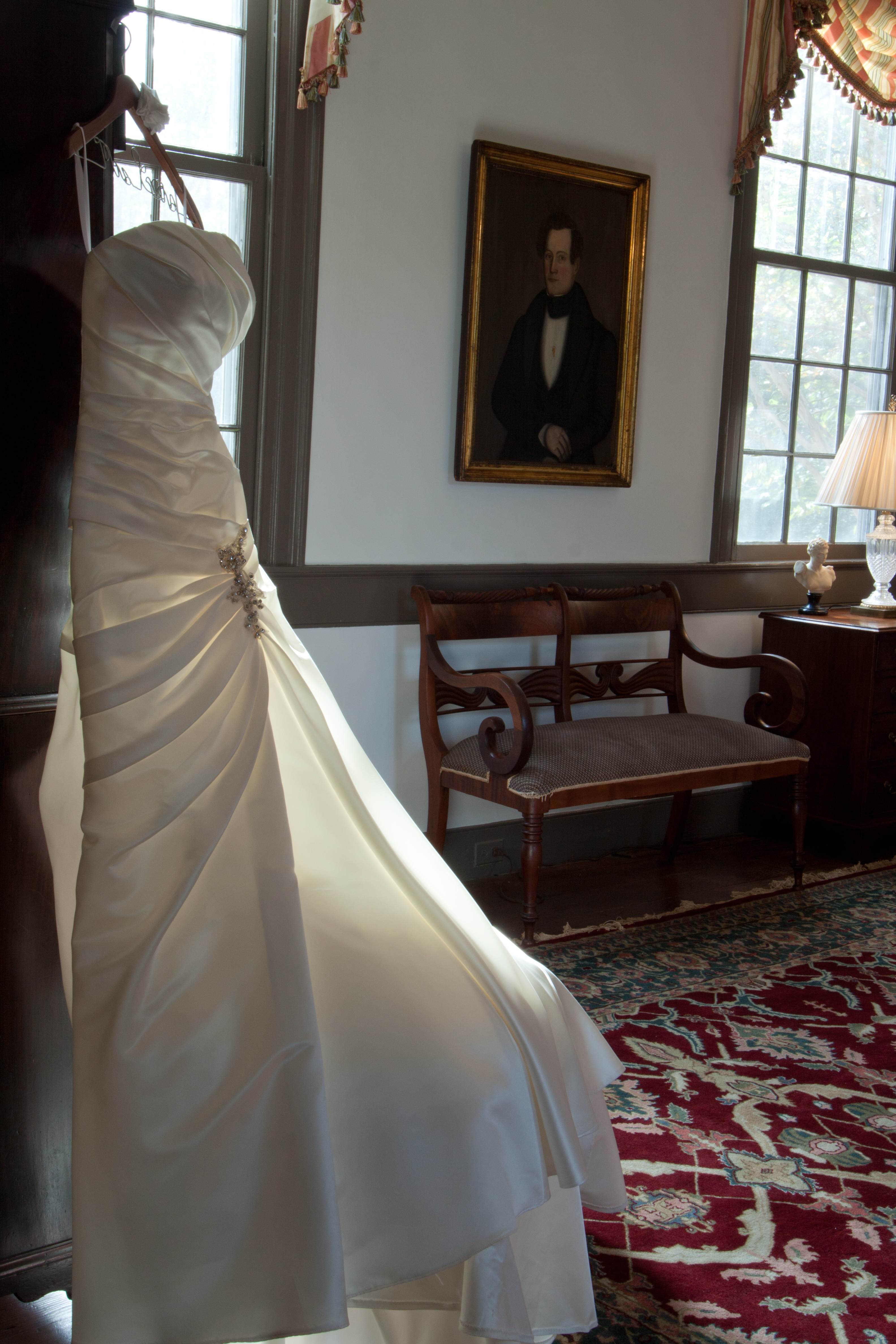 Cary-Hill-Wedding-Venue-6025