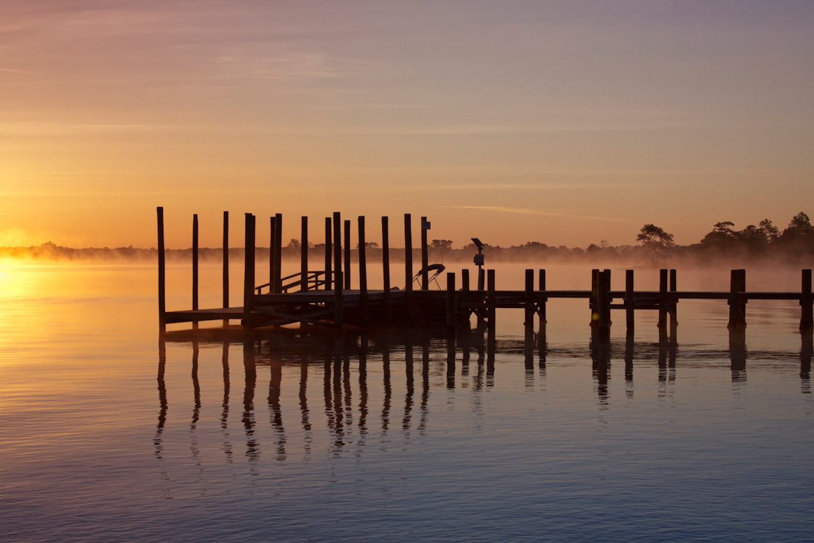 Mist-at-Tall-Pines-Harbor-Sunrise-By-terri-Aigner_mg_1464