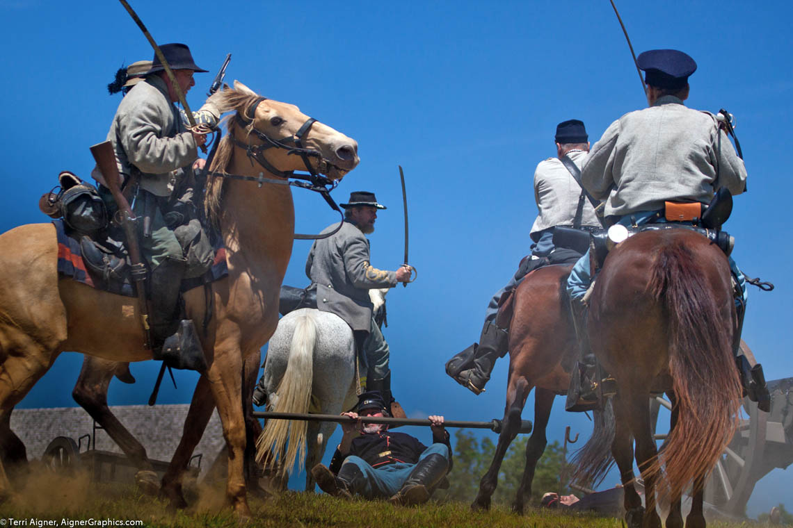 Reenactment_copyright_Terri_Aigner-271-of-285