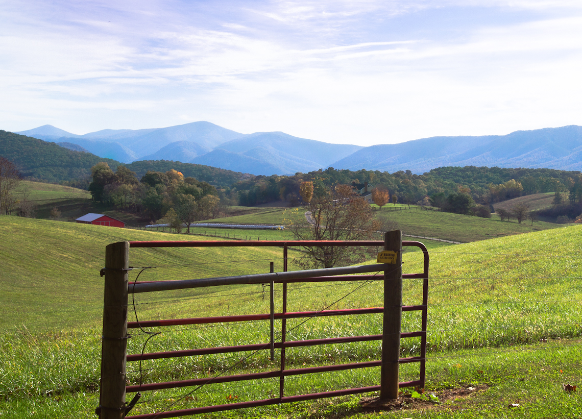 Rockbridge-County-va-