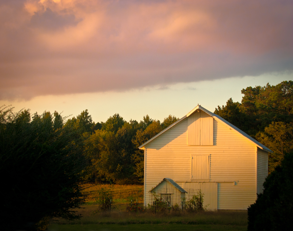 Rural-farm-at-sunset-Copy