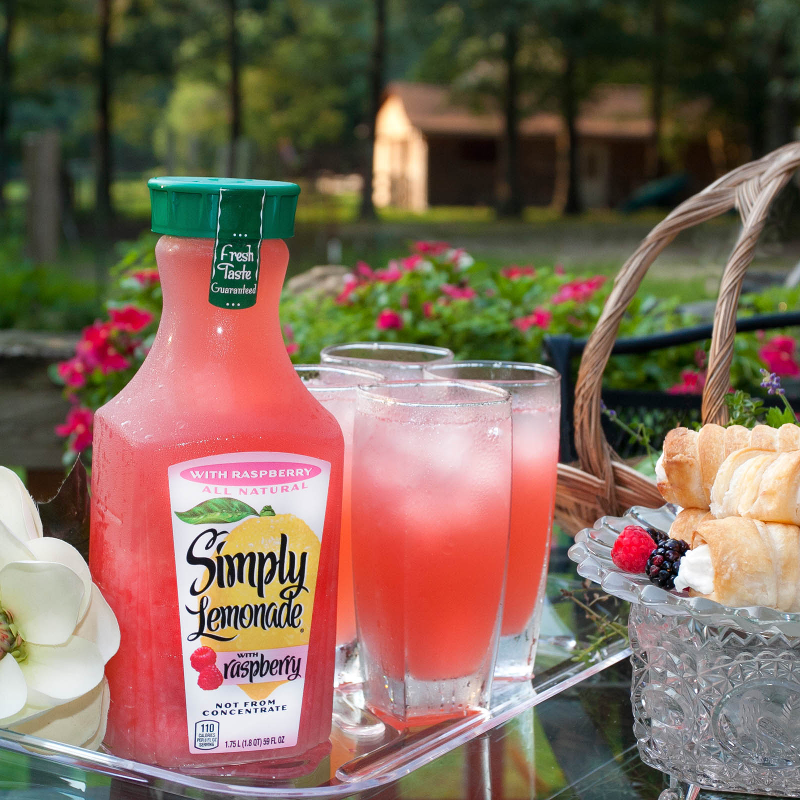 Simply-Raspberry-Lemonade-CountryIMG_3470