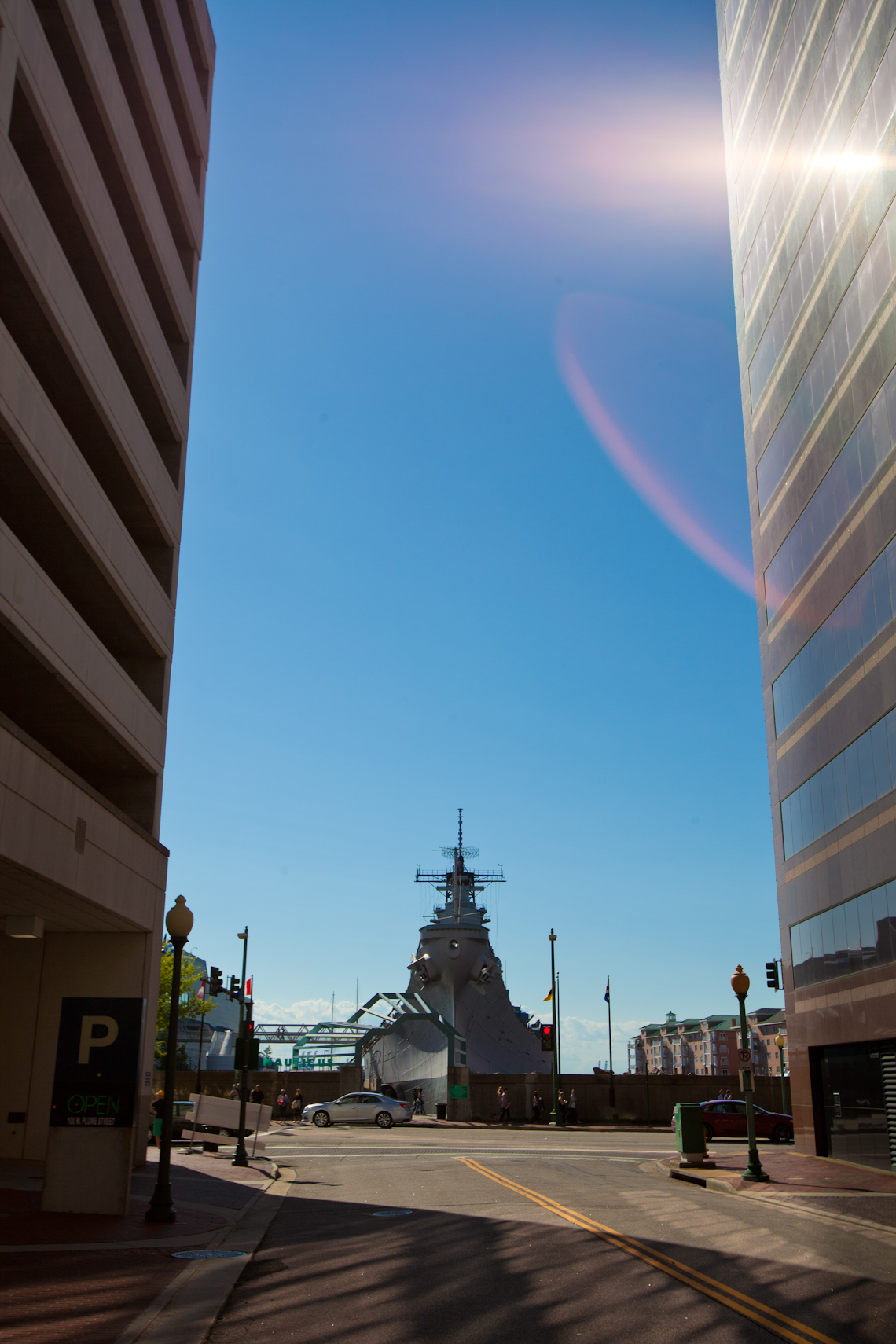 USS-Wisconsin-at-Nauticus