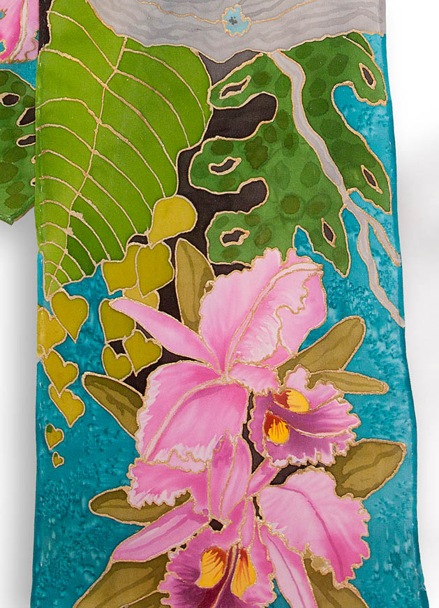 05.Orchids-and-Ferns-Detail