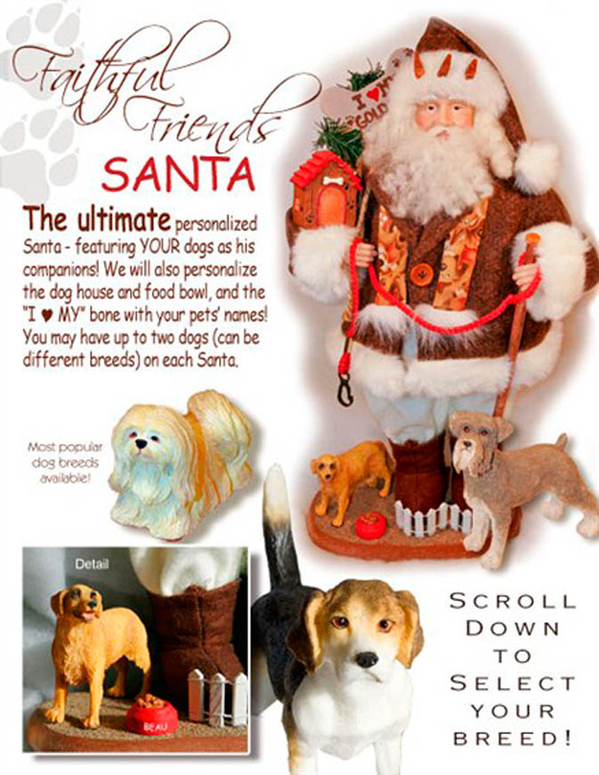 1_Faithful_Friends_Santa_web_page
