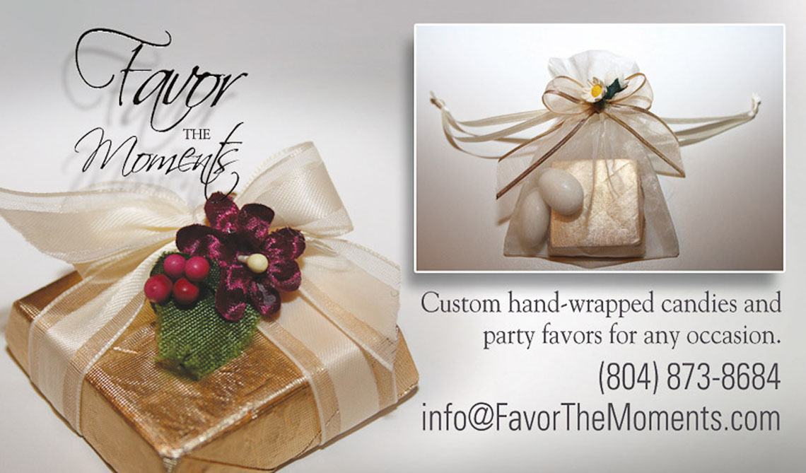 Services-Party_Favor_Business_Card_Design_by_Terri_Aigner