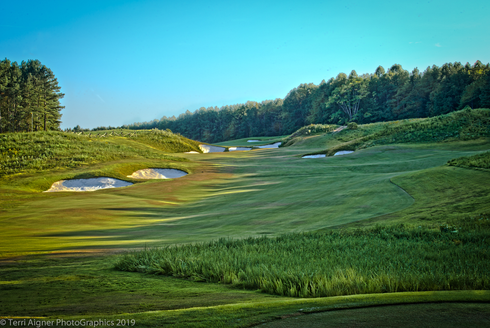 Royal_New_Kent_Gof_Club-Course_by_Terri_Aigner-11-of-74