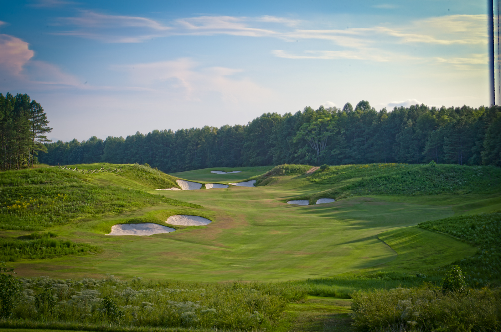 Royal_New_Kent_Gof_Club-Course_by_Terri_Aigner-12-of-74