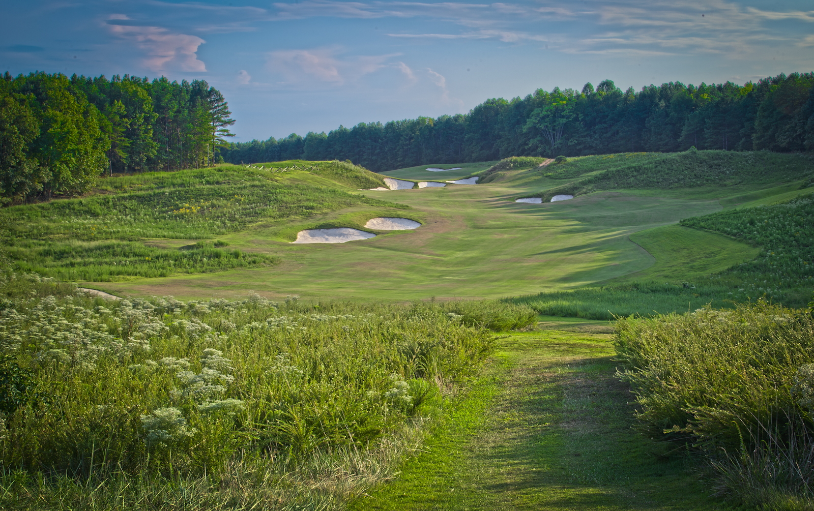 Royal_New_Kent_Gof_Club-Course_by_Terri_Aigner-13-of-74