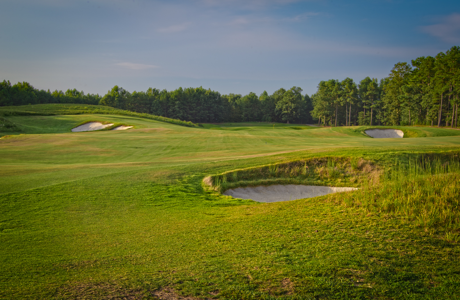 Royal_New_Kent_Gof_Club-Course_by_Terri_Aigner-16-of-74