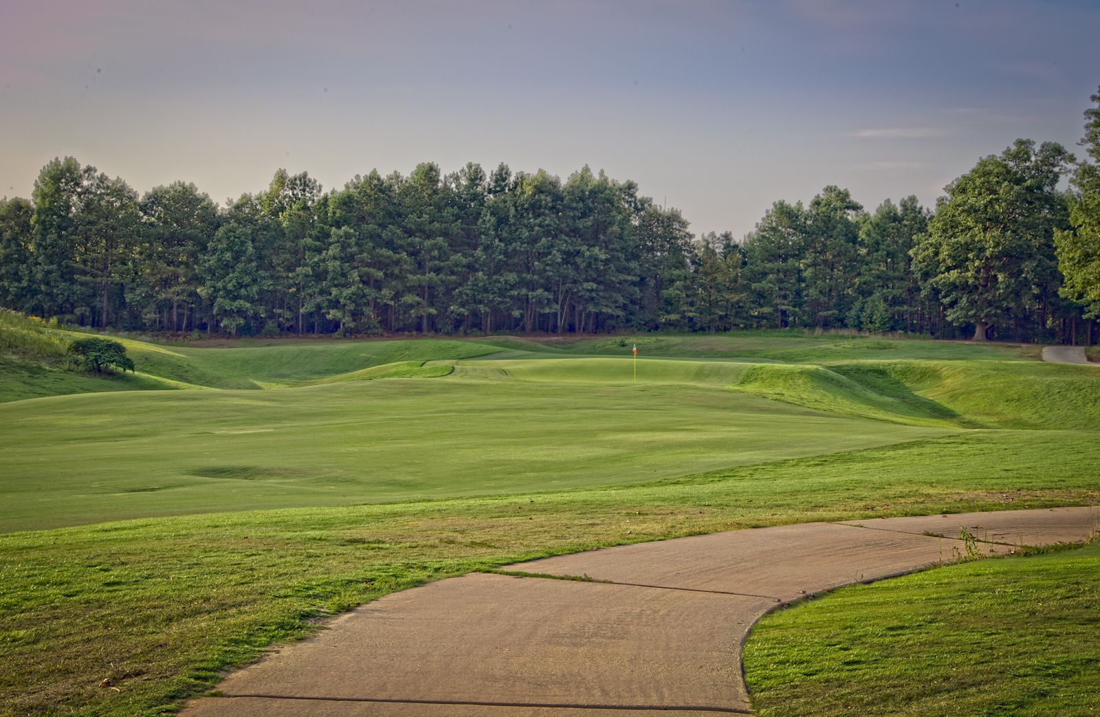 Royal_New_Kent_Gof_Club-Course_by_Terri_Aigner-17-of-74