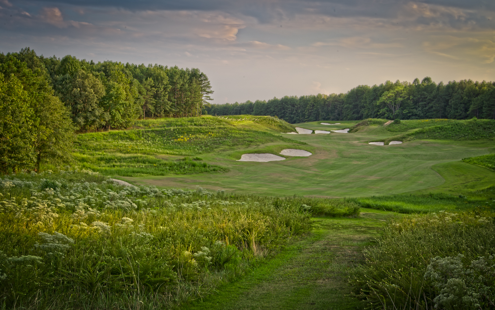 Royal_New_Kent_Gof_Club-Course_by_Terri_Aigner-19-of-74