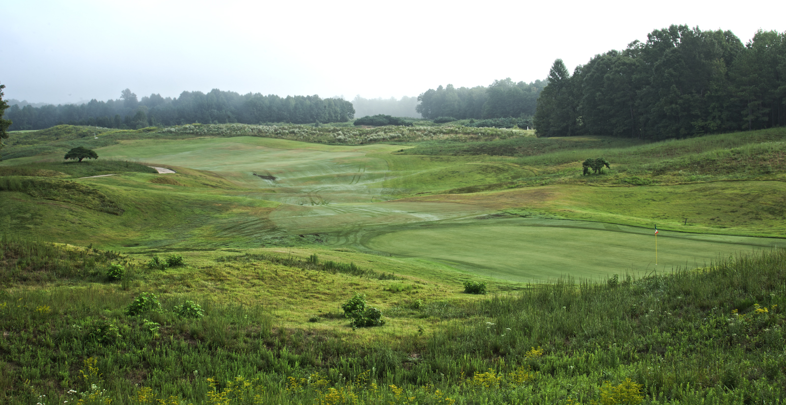 Royal_New_Kent_Gof_Club-Course_by_Terri_Aigner-23-of-74