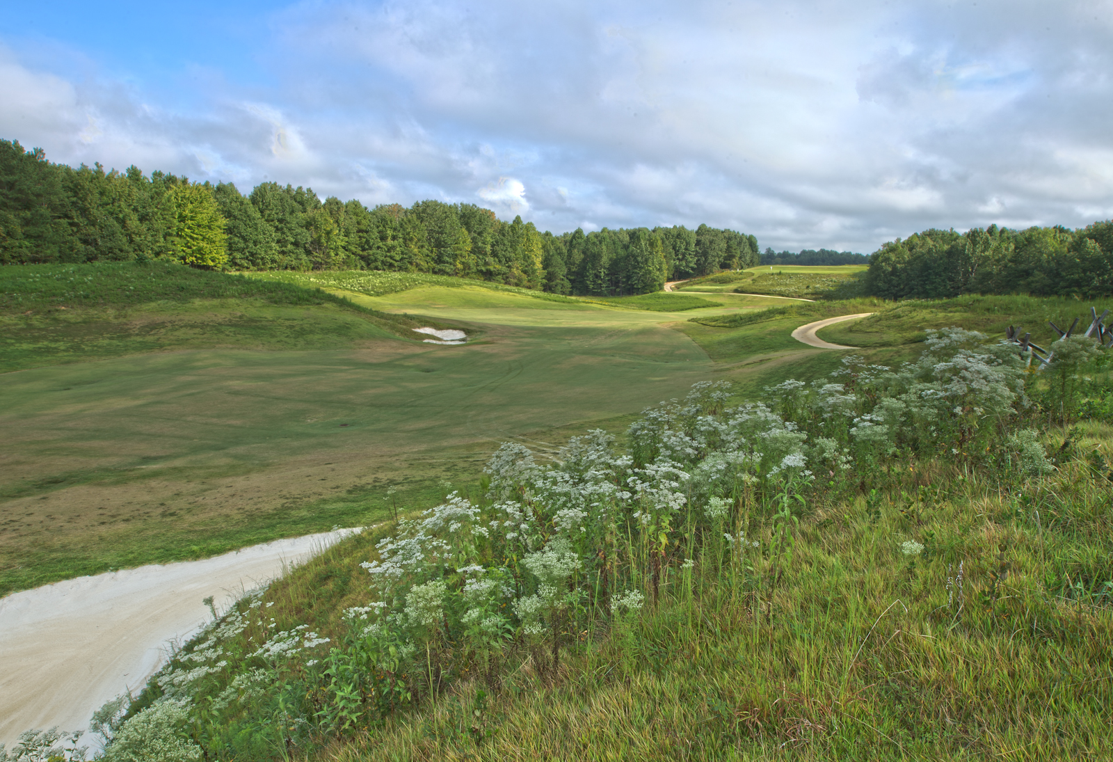 Royal_New_Kent_Gof_Club-Course_by_Terri_Aigner-26-of-74