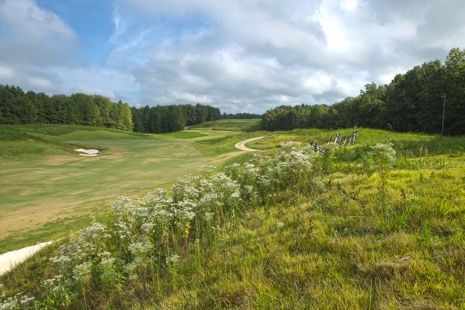 Royal_New_Kent_Gof_Club-Course_by_Terri_Aigner-27-of-74