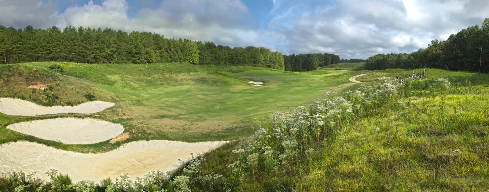 Royal_New_Kent_Gof_Club-Course_by_Terri_Aigner-28-of-74