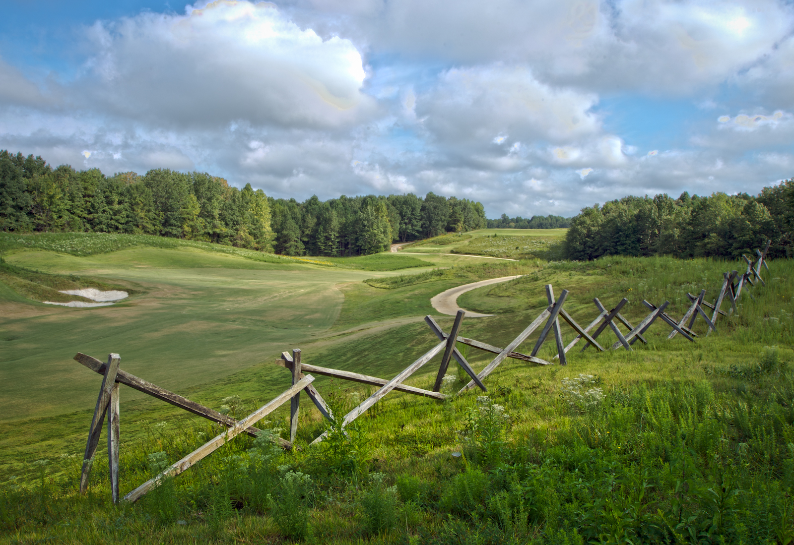 Royal_New_Kent_Gof_Club-Course_by_Terri_Aigner-31-of-74