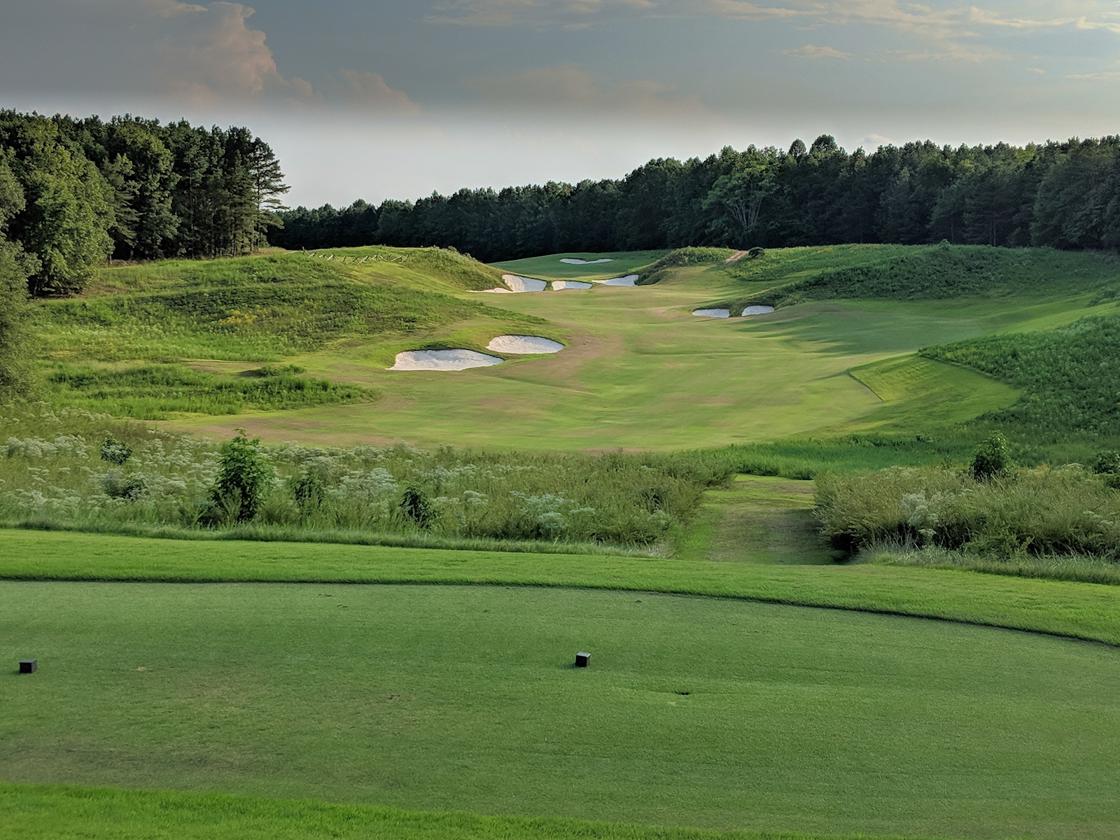 Royal_New_Kent_Gof_Club-Course_by_Terri_Aigner-34-of-74