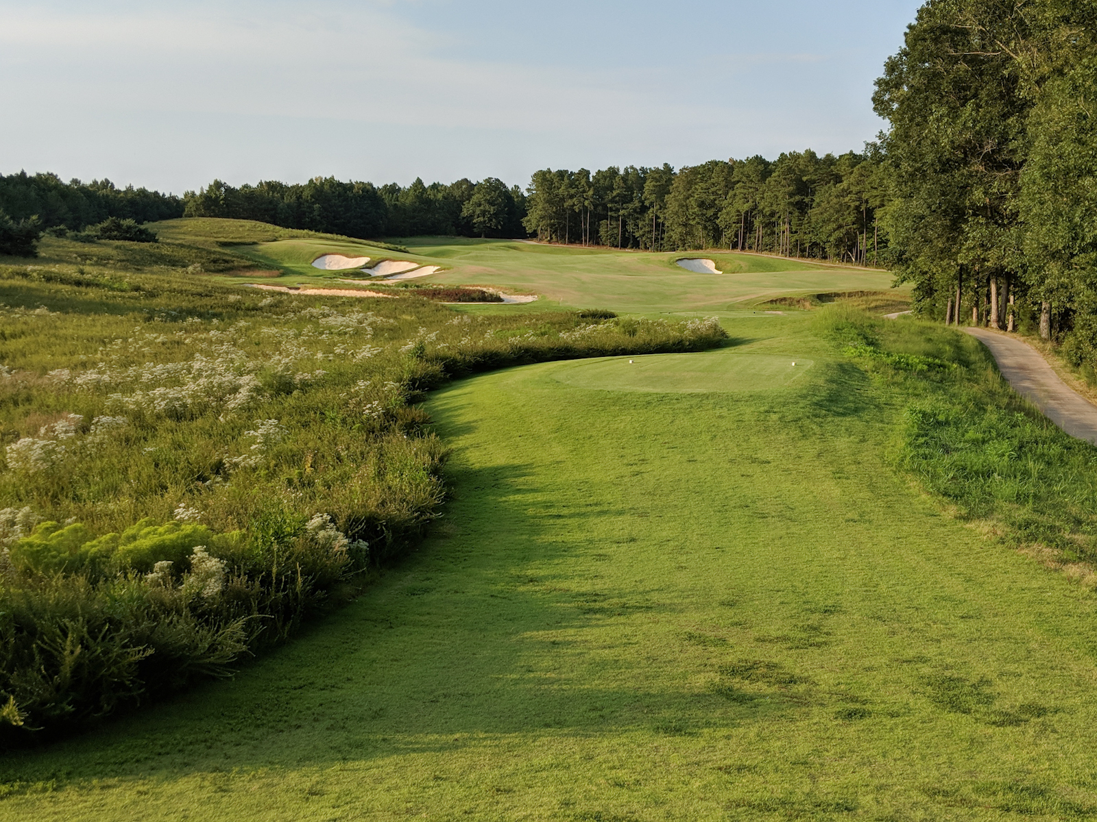 Royal_New_Kent_Gof_Club-Course_by_Terri_Aigner-35-of-74