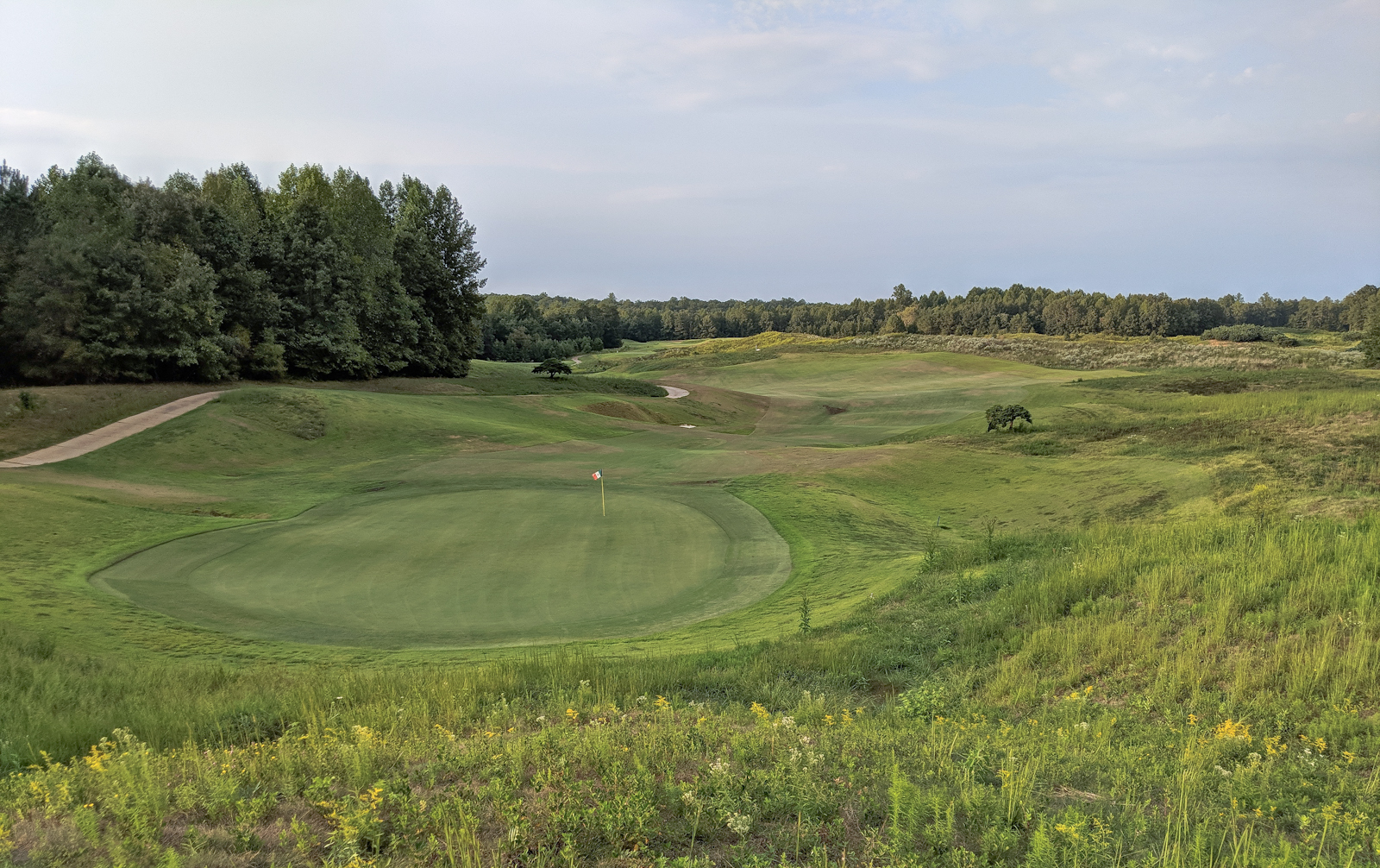 Royal_New_Kent_Gof_Club-Course_by_Terri_Aigner-36-of-74