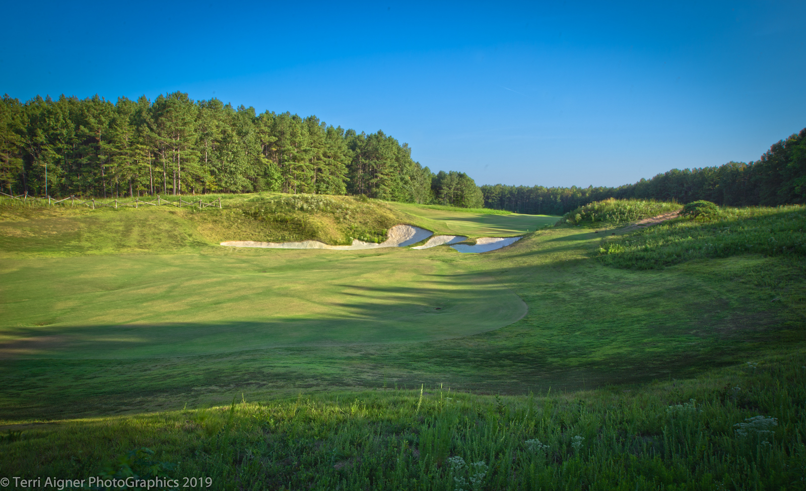 Royal_New_Kent_Gof_Club-Course_by_Terri_Aigner-4-of-74