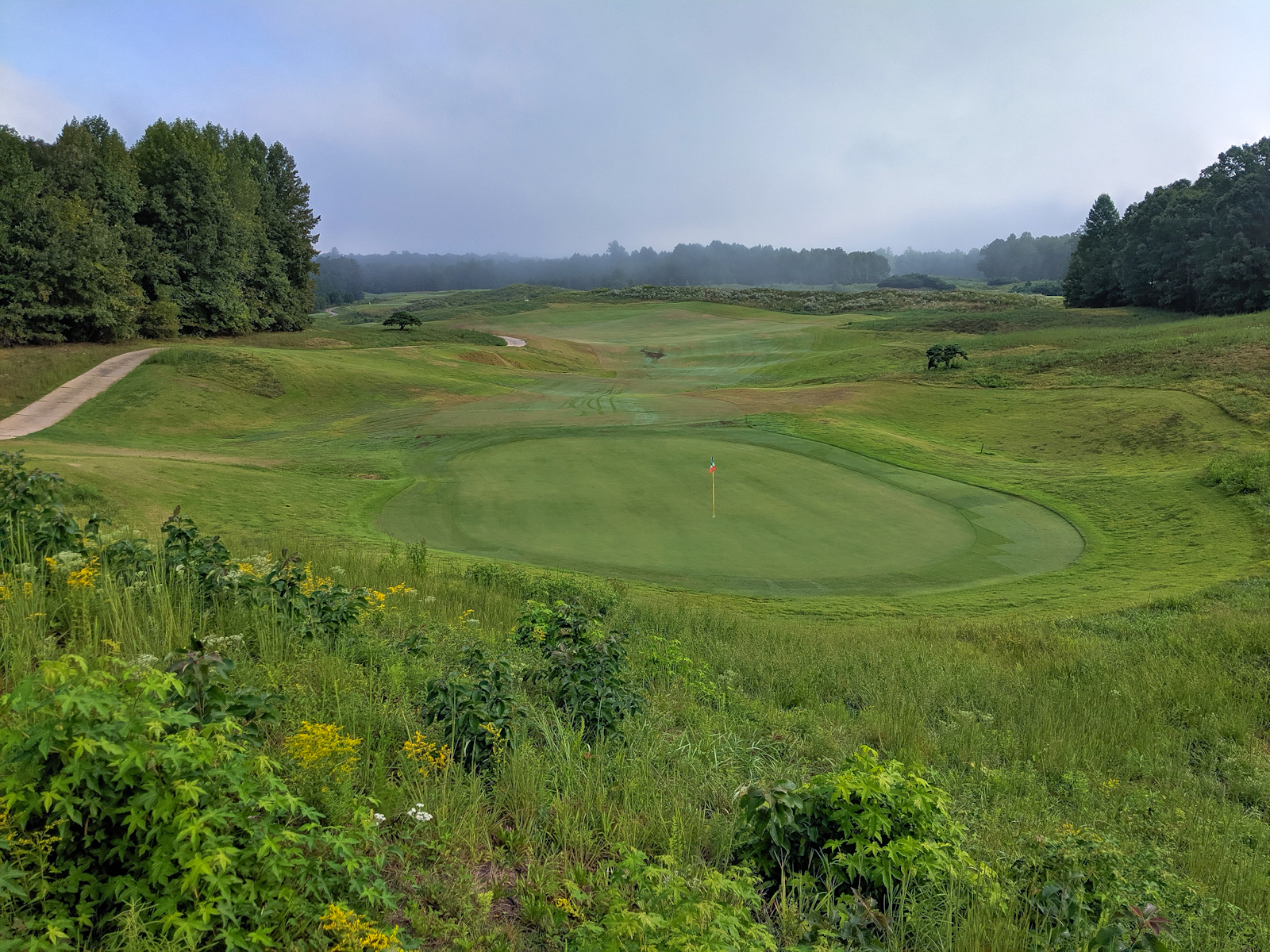 Royal_New_Kent_Gof_Club-Course_by_Terri_Aigner-47-of-74
