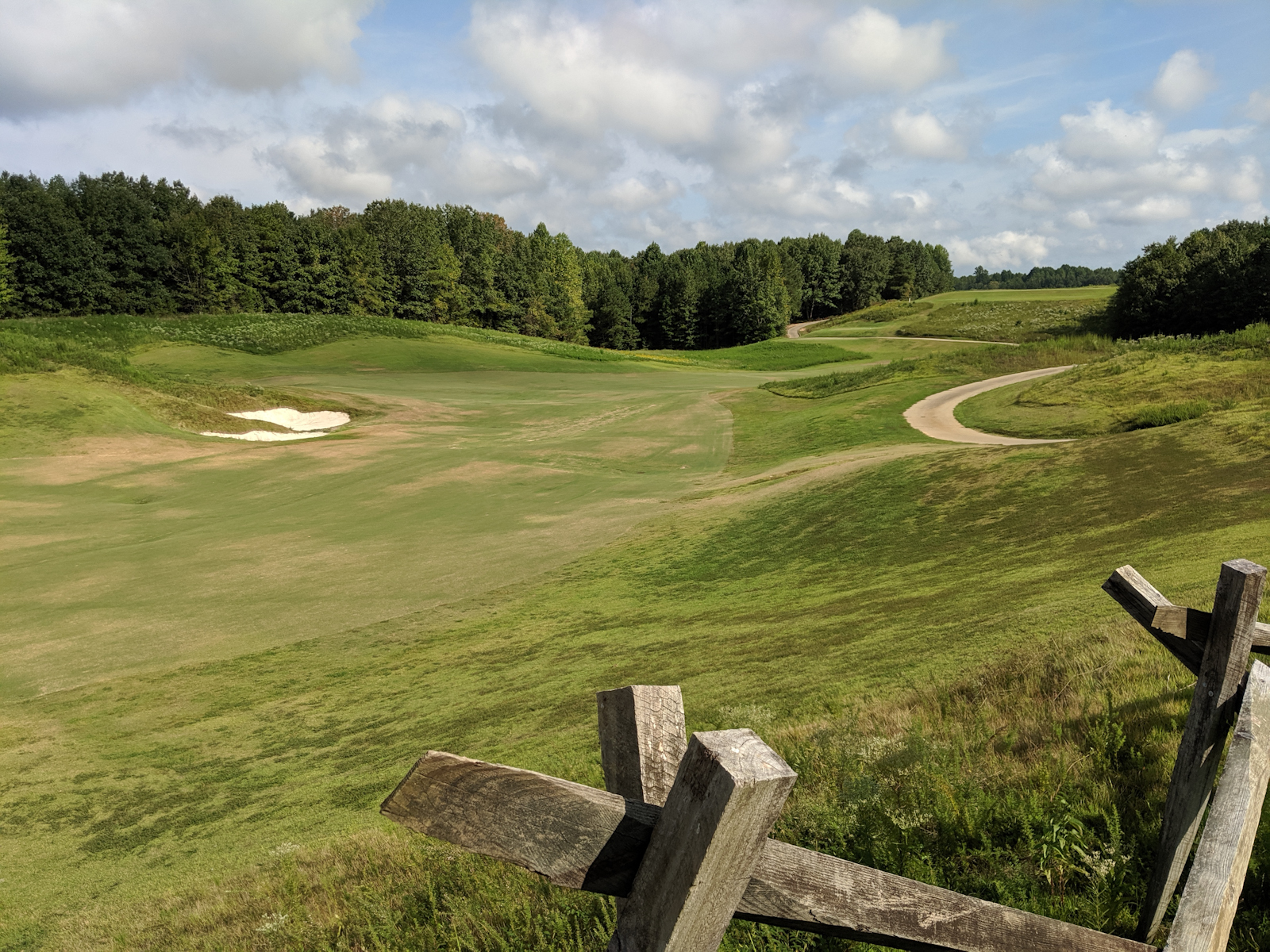 Royal_New_Kent_Gof_Club-Course_by_Terri_Aigner-53-of-74