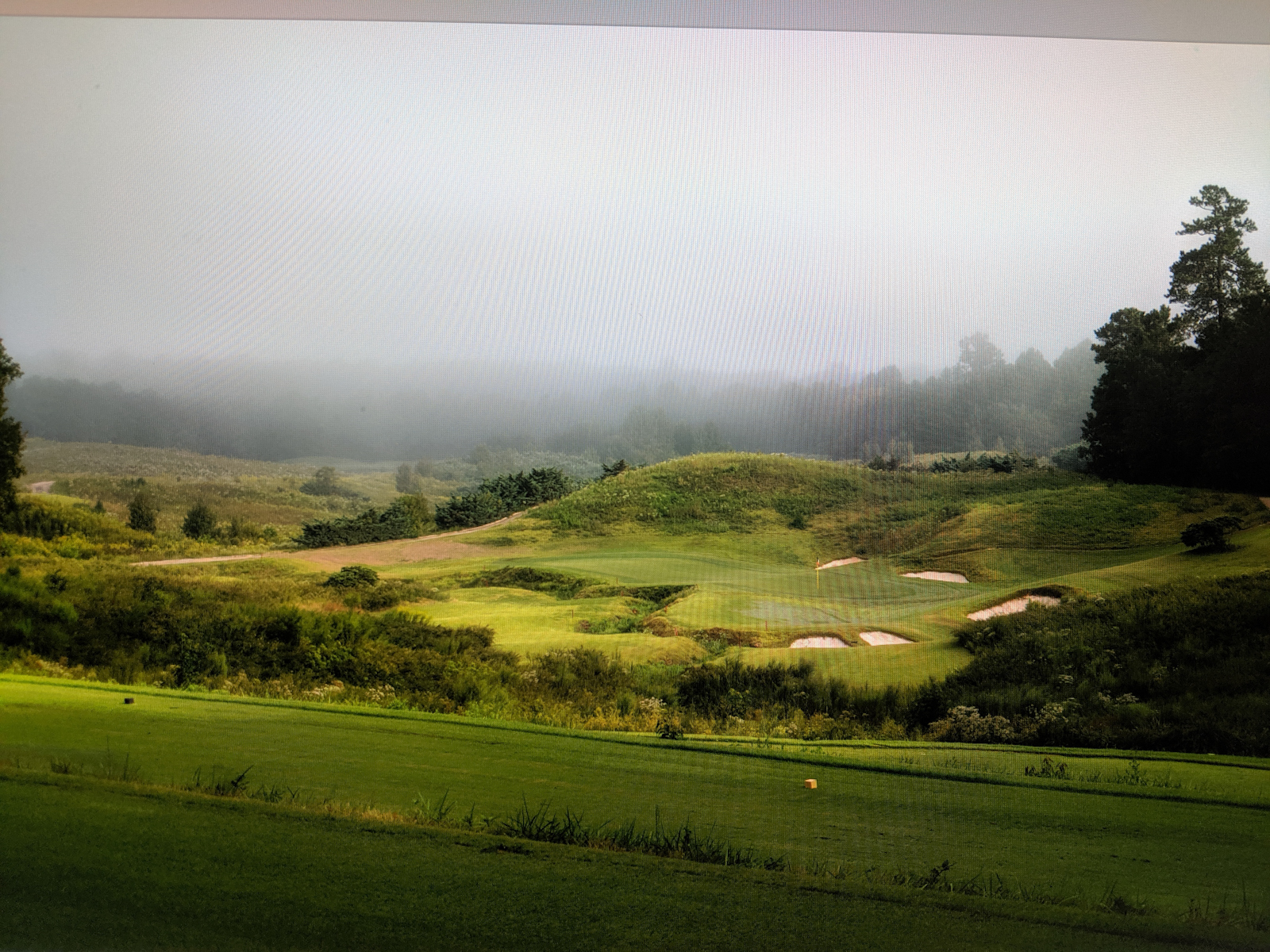 Royal_New_Kent_Gof_Club-Course_by_Terri_Aigner-62-of-74