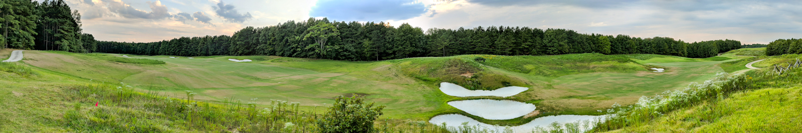 Royal_New_Kent_Gof_Club-Course_by_Terri_Aigner-63-of-74