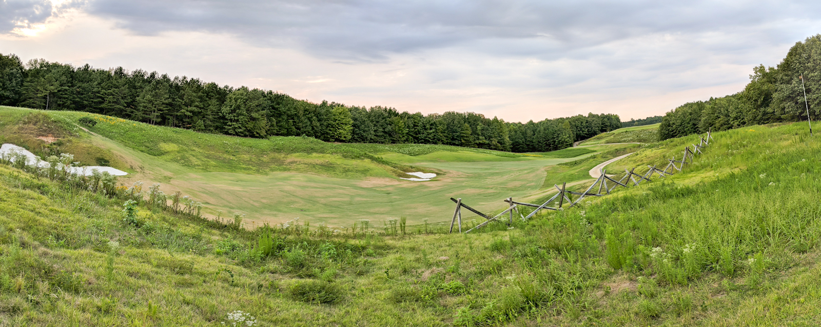 Royal_New_Kent_Gof_Club-Course_by_Terri_Aigner-66-of-74