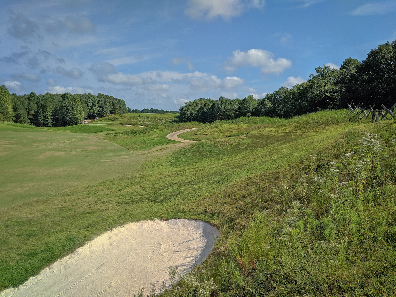 Royal_New_Kent_Gof_Club-Course_by_Terri_Aigner-74-of-74