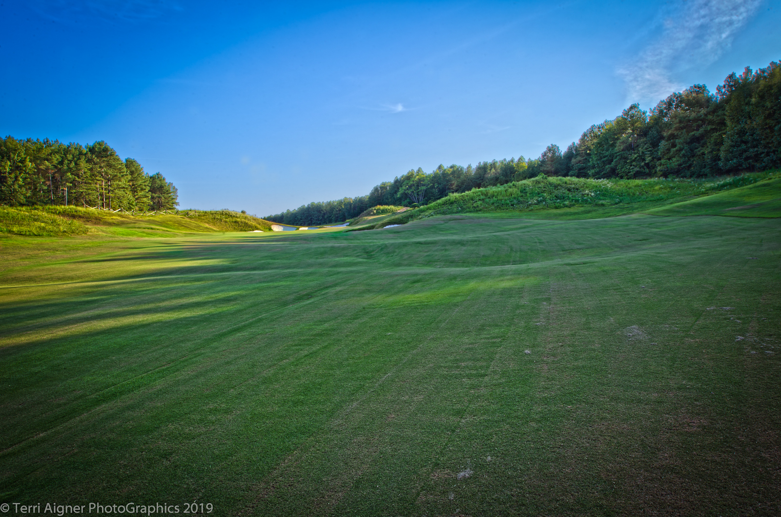 Royal_New_Kent_Gof_Club-Course_by_Terri_Aigner-8-of-74