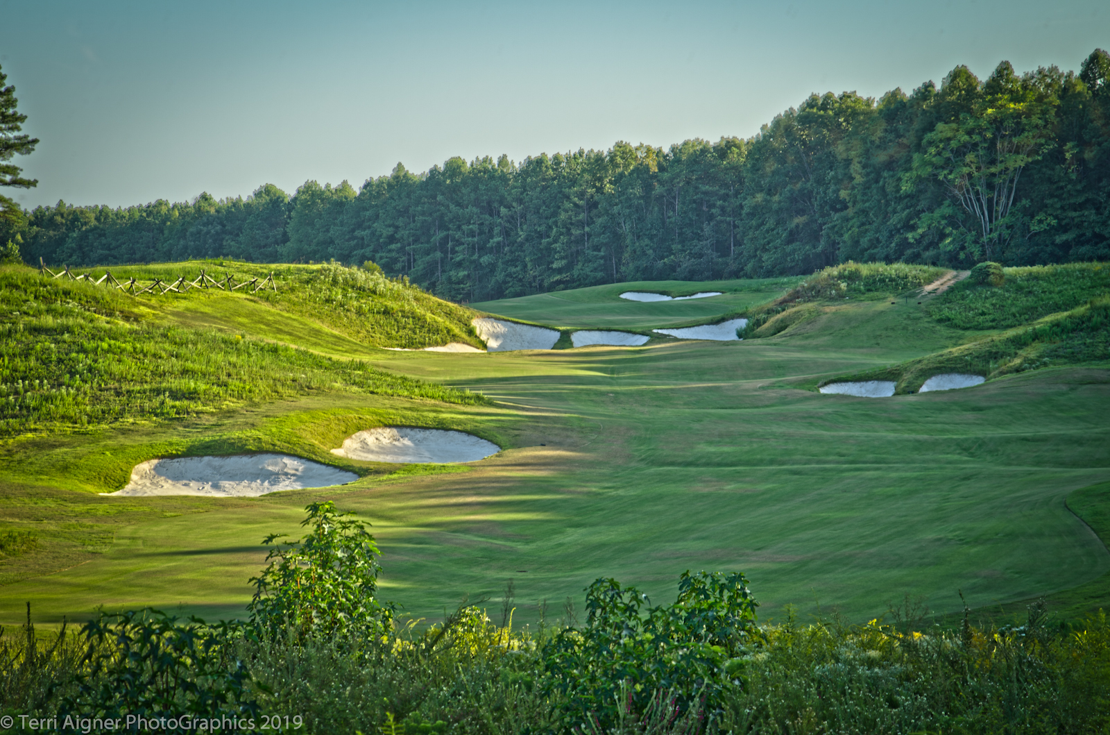 Royal_New_Kent_Gof_Club-Course_by_Terri_Aigner-9-of-74
