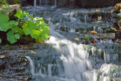 Terri-Aigner_Nature_Art_Waterfall-3-50-of-1