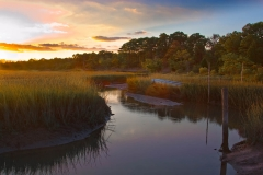 Terri-Aigner_Seascape-Kiptopeke-Virginia-50-of-1