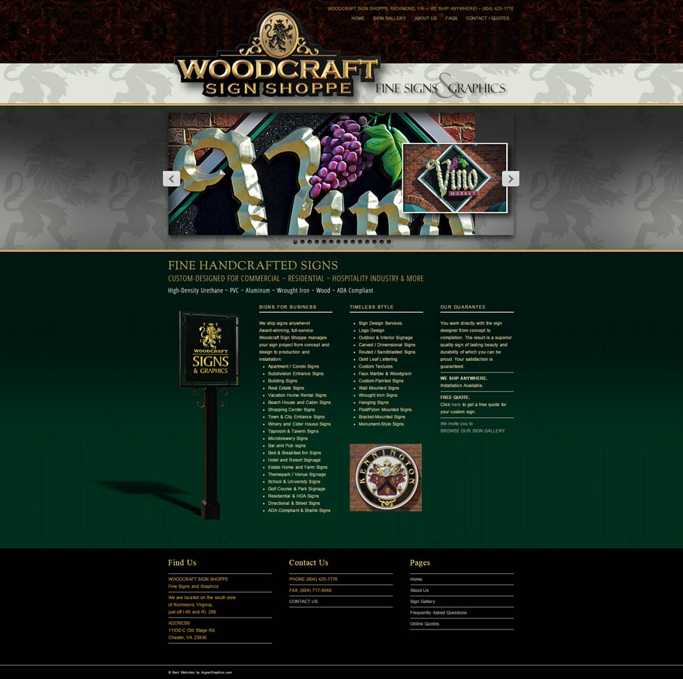 Woodcraft-sign-shoppe-screenshot