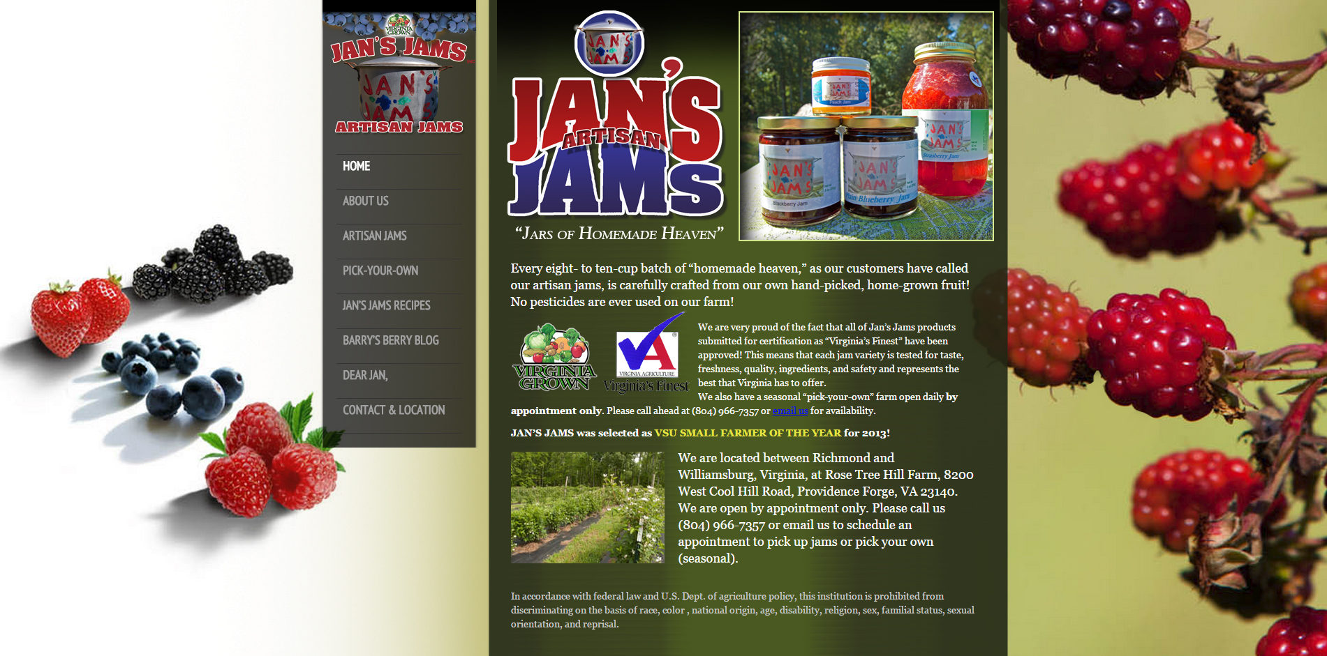 jansjams-screenshot