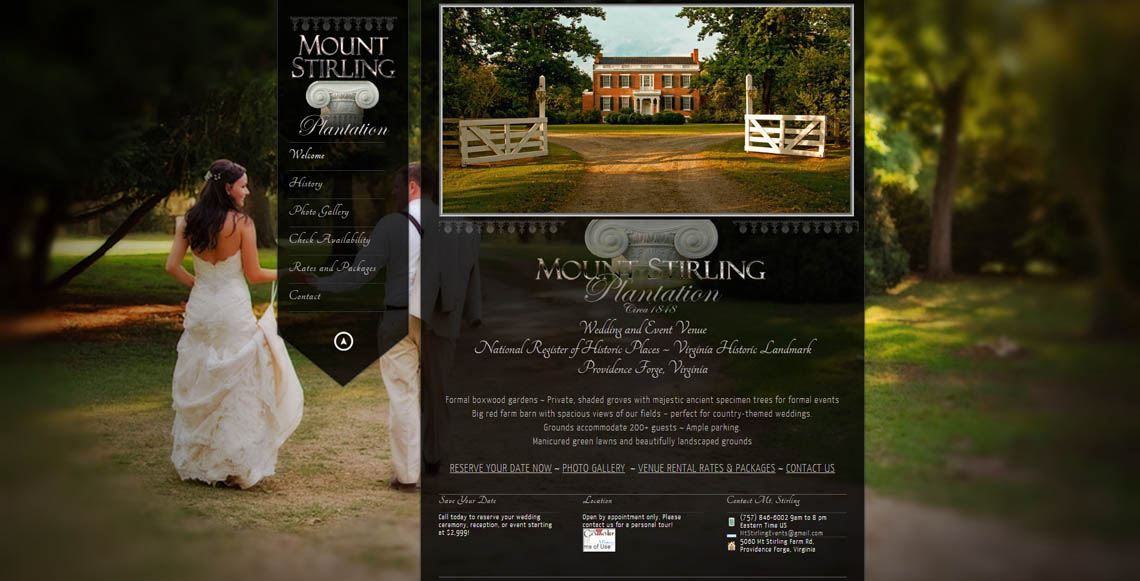 mtstirllingplantation-website-by-aignergraphics