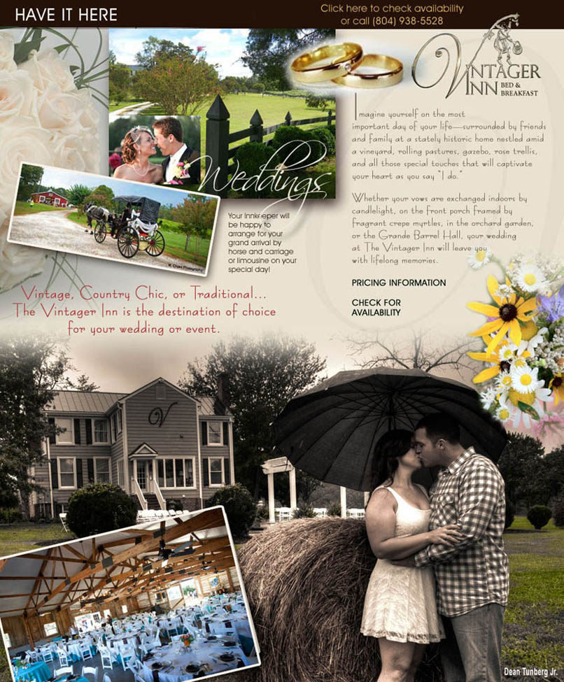weddingpackages-2