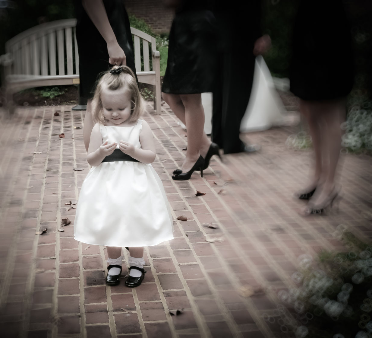 Flower-Girl-50-of-1-1