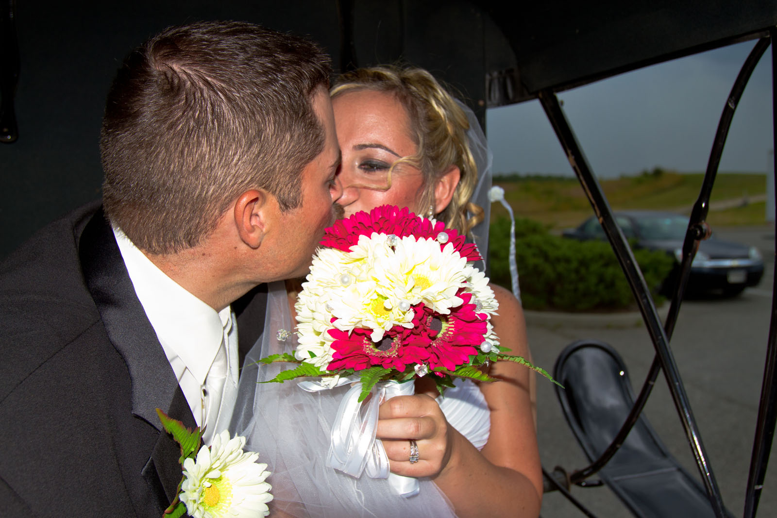 bride-and-groom-50-of-1-14