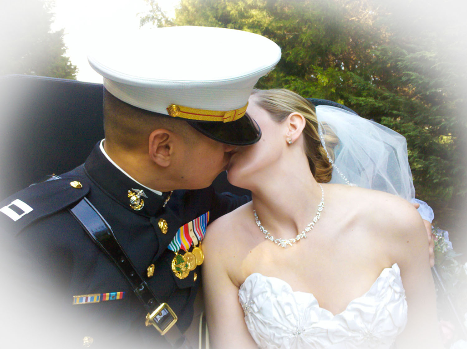bride-and-groom-50-of-1-2