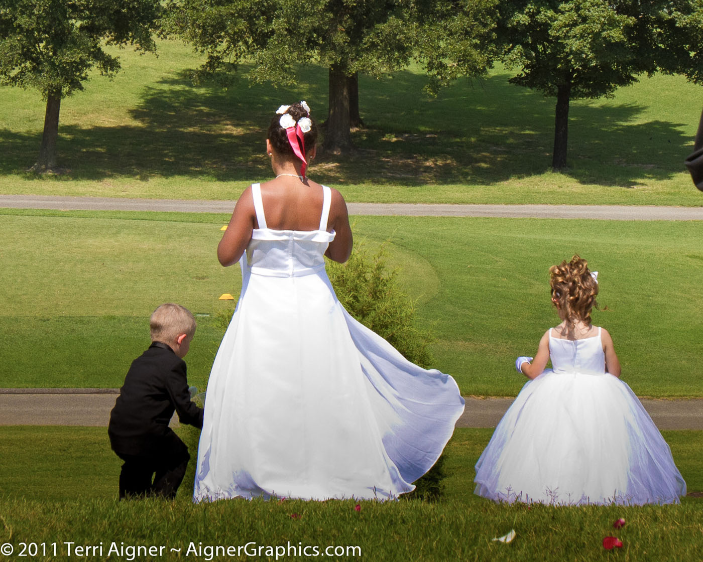 bride-and-groom-50-of-1-22
