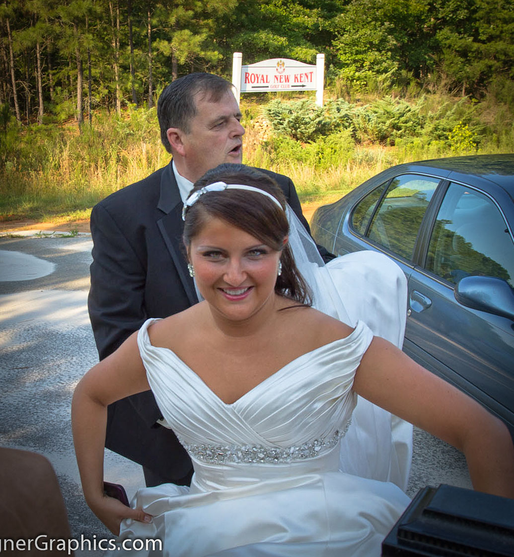 bride-and-groom-50-of-1-28